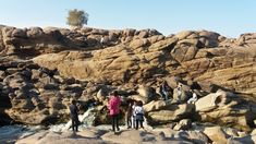 The amazing South African getaway for friends especially young adults. Augrabies Falls, Young Adults, Grand Canyon, National Parks, African, Friends, Amazing, Nature, Travel