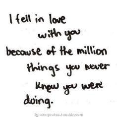 i love you❤️