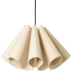 Bildresultat för klä om lampskärm steg för steg