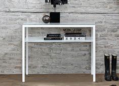 Bontempi Hip Hop Console Table