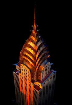 divan japonais - travelsaroundtheworld: Empire state building-...