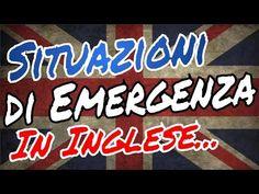 English Today, Whiteboard, Studio, American, Youtube, Erase Board, Studios, Youtubers, Youtube Movies