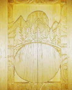 #art#artwork#tools#chisels#woodwork#balsawood#selftaught#artist#wood#designs#creative#carving#cutting#whittling#artsandcrafts## de j_t_henderson