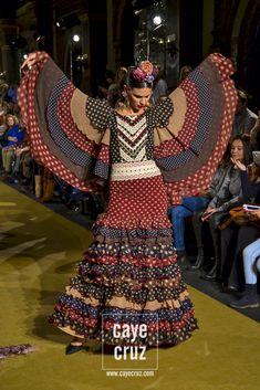 Manuela Macías We Love Flamenco 2017 33