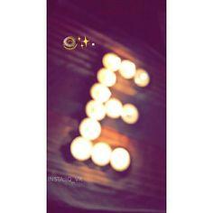 Wallpaper Qoutes, Alphabet Wallpaper, Alphabet Images, Alphabet Design, Creative Instagram Stories, Instagram Story, Bridal Chura, Art Drawings Beautiful, Tumblr Photography