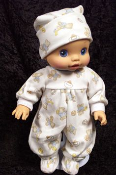Baby Alive Wets 'N Wiggles Dolls Clothes Baby Alive Doll Clothes, Baby Alive Dolls, Baby Dolls, Doll Shoes, Doll Accessories, Legos, Cuddling, Doll Stuff, Bella