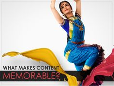https://www.slideshare.net/fullscreen/NowPosible/what-makes-content-memorable/1