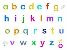 Interactive Alphabet ABCs iPad App - Reviewed & Recommended
