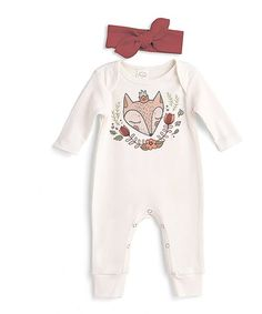 Clothing, Shoes & Accessories One-pieces Baby Bonds Zip Wondersuit Brand New Pack Size 00 3-6 Months Grey Multi Unisex Beneficial To The Sperm