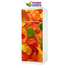 adesivi frigorifero (5) - Stampa Online - Stampa Su Tutto - Adesivi murali, barche, auto, casa.