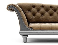 """Check out new work on my @Behance portfolio: """"unique sofa"""" http://be.net/gallery/40315341/unique-sofa"""