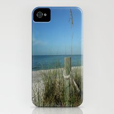 One is the Loneliest Number iPhone Case by Rosie Brown - $35.00