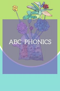 An authentic literacy program that is multisensory, elegantly simple, and joyfully builds phonics—and life skills! Kindergarten School Supply List, Kindergarten Anchor Charts, Kindergarten Blogs, Kindergarten Literacy, Phonics Song, Phonics Lessons, Phonics Words, Teaching Phonics, Literacy Programs