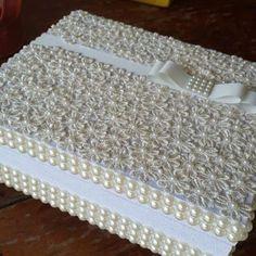 Lindas caixas personalizadas!!! ✔️WWW.FEITAMAO.COM.BR✔️