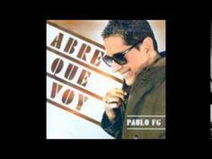 Expresión Latina: (2014) Paulo FG - Dale Play - YouTube