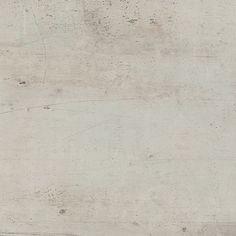 Puustelli keittiö | Laminaattitaso Light Grey Santuro