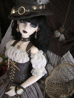 """Képtalálat a következőre: """"gothic doll"""""""
