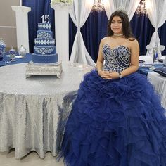 Quince Cake Strapless Dress Formal, Formal Dresses, Wedding Dresses, Quince Cakes, Quinceanera Cakes, Ball Gowns, Fashion, Dresses For Formal, Bride Dresses