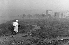 fot. Robert Kosieradzki Photographs, Historia, Photos, Fotografie
