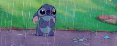 when-Stitch-cries..-I-cry.gif (500×201)
