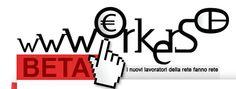 Agenda digitale: ecco il manifesto dei #Wwworkers per la nuova classe politica italiana  http://www.atman.it/e-commerce/agenda-digitale-ecco-il-manifesto-dei-wwworkers/  #italy #web #work #elezioni2013