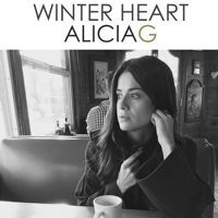 Winter Heart by Alicia G on SoundCloud