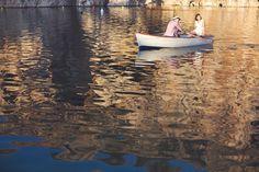 Fiorello Photography - Wedding at Vouliagmeni Lake. Greece Wedding, Destination Wedding Photographer, Wedding Season, Fujifilm, Athens, Got Married, Bride Groom, Natural Beauty, Wedding Planner