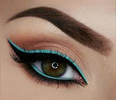 Make-up Nyx Matte Liquid Eyeliner Lawn And Landscape Watering Tips Article Body: When it comes to ke Skin Makeup, Eyeshadow Makeup, Eyeshadows, Makeup Brushes, Makeup Remover, Navy Eyeshadow, Holographic Eyeshadow, Eyeshadow Brands, Cat Eye Makeup