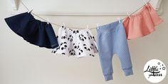 Little Ann verkoopt hippe handgemaakte kleding voor baby's vanaf maat 44 tot en met 74. Ook maken wij bijpassende haarbandjes, bijtringen, speenkettingen, box- en wagenspanners, speelkleden en nog veel meer!