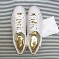 Michael Kors_Irving_JetSet6_white&gold