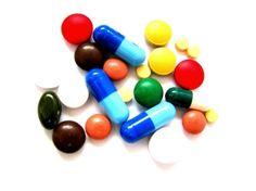 #ÉTATS-UNIS Tuée par une super-bactérie résistante aux antibiotiques - Le Dauphiné Libéré: Le Dauphiné Libéré ÉTATS-UNIS Tuée par une…
