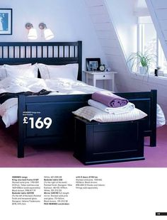 12 Best hemnes bedroom ikea images in 2015 | Hemnes, Ikea