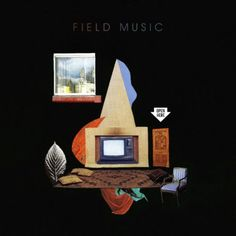 Recensione: Field Music