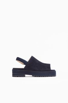 30+ Shoes. ideas | shoes, me too shoes, sock shoes