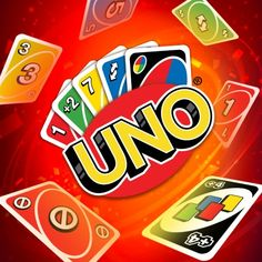 Shop UNO Nintendo Switch [Digital] at Best Buy. Find low everyday prices and buy online for delivery or in-store pick-up. Uno Card Game, Uno Cards, Games To Play, Play Online, Online Games, Classic Card Games, Nintendo Switch System, Stickers, Videogames