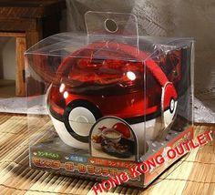 Pokemon Pikachu Pocket Monster Bento Lunch Box Case + Bag Pokeball   M40b