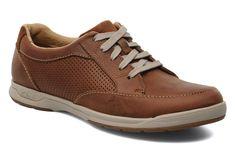 Cambados Comfy Zapatos Imágenes De Mejores Hombre 76 Shoes OzZ6XxB