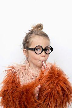 Gafas para niños Very French Gangnsters  very-french-gangsters-estocolmokids-ropa-nórdica-de-niños