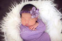 Leina Wade Photography    newborn
