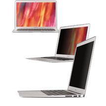 "Walmart: 3M Privacy Filter for 13"" MacBook Air Macbook Air Wallpaper, Macbook Air 11 Inch, Macbook Pro, Crisp Image, Laptop Accessories, Desktop Accessories, Display Screen, Walmart Shopping, Filters"
