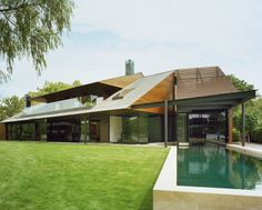 nette villa