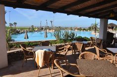 ./galeries/31/hotel-riu-tikida-dunas-agadir-maroc-05.jpg