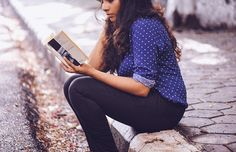 The Best Books for Women Who Hate Self-Help (But Love Self-Confidence)