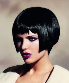 Frisuren Dessange Paris 16 - Trend Frisuren