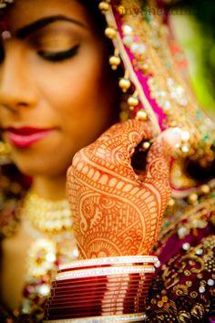 myShaadi.in > A Beautiful Sikh Wedding in California: Lina & Jagmeet