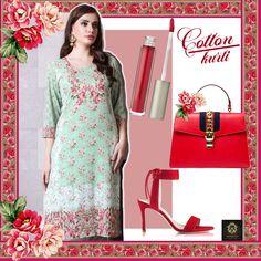#green #Kurtis#pinkshade#greencolor #digital#print #prints #design #flower #Kurtis#indian#indian#kurti #indiankurti #indian #suits #indiansuits #indianwear #skyblue #color #skybluecolor #design #salwar#kameez#salwarkameez #cooltones #trendywear#dress #dresses #fashion #style #women #womenwear#womendress #eastern#desi #kurtis #trousers#pants#designersuits #designer
