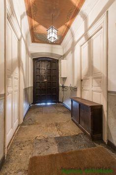 Corridor Corridor, Spain, House, In This Moment, Car, Home Decor, Automobile, Decoration Home, Room Decor