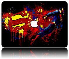 Superman paint splash and HD quality wallpaper for iPhone iPad Android Samsung & Desktop Pc Mac Superman Hd Wallpaper, New Wallpaper Hd, Painting Wallpaper, Live Wallpapers, Cartoon Wallpaper, Wallpaper Backgrounds, Computer Backgrounds, Superhero Superman, Superman Comic