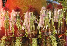 l G.R.E.S. Acadêmicos do Grande Rio 2009 Carioca Brazil Brasil samba   Acadêmicos do Grande Rio   https://flic.kr/p/63pTHg   Carnaval Rio de Janeiro Carniva