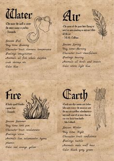 Witch Spell Book, Witchcraft Spell Books, Magick Book, Wiccan Magic, Wiccan Spells, Real Spells, Grimoire Book, Elemental Magic, Witchcraft For Beginners